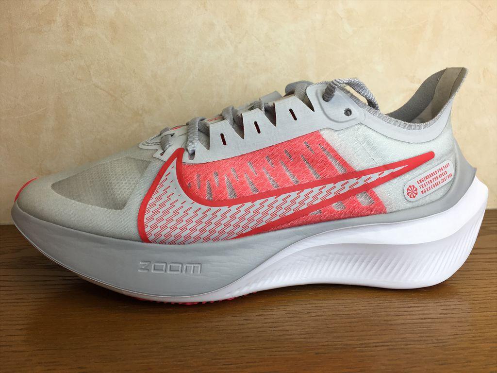 画像1: NIKE(ナイキ)  ZOOM GRAVITY(ズームグラヴィティ) スニーカー 靴 ウィメンズ 新品 (158)