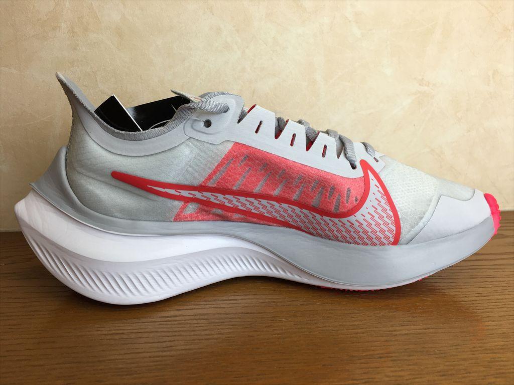 画像2: NIKE(ナイキ)  ZOOM GRAVITY(ズームグラヴィティ) スニーカー 靴 ウィメンズ 新品 (158)