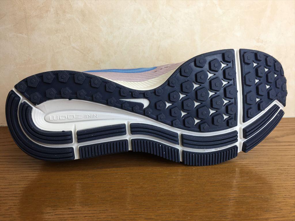画像3: NIKE(ナイキ)  AIR ZOOM PEGASUS 34(エアズームペガサス34) スニーカー 靴 ウィメンズ 新品 (162)