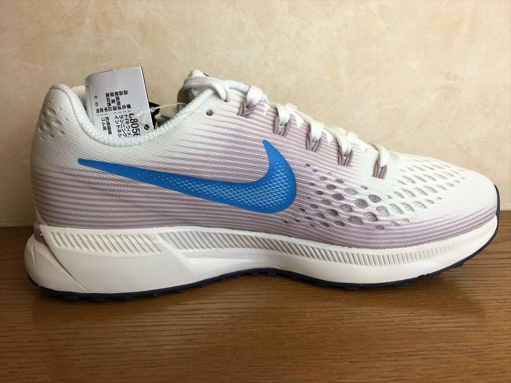 画像2: NIKE(ナイキ)  AIR ZOOM PEGASUS 34(エアズームペガサス34) スニーカー 靴 ウィメンズ 新品 (162)