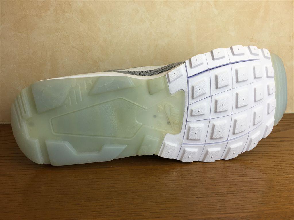 画像3: NIKE(ナイキ)  AIR MAX MOTION LW(エアマックスモーションLW) スニーカー 靴 メンズ 新品 (163)