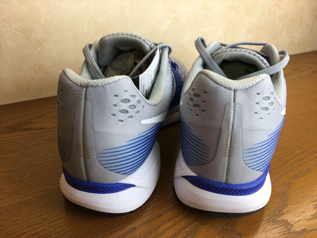 画像5: NIKE(ナイキ)  AIR ZOOM PEGASUS 34(エアズームペガサス34) スニーカー 靴 メンズ 新品 (164)