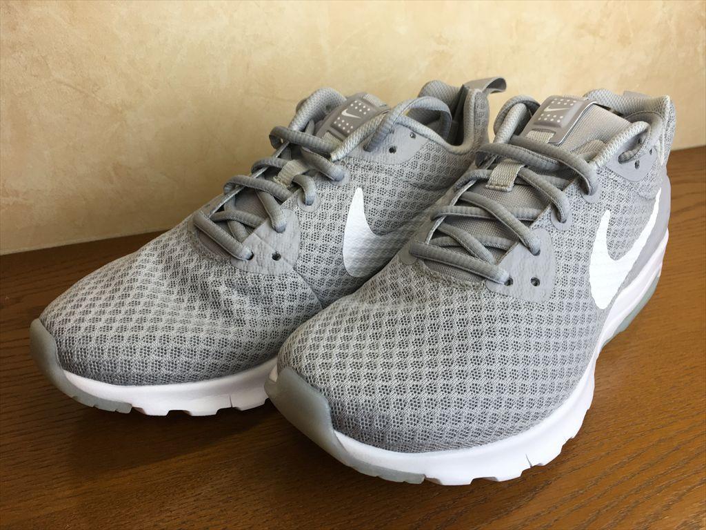 画像4: NIKE(ナイキ)  AIR MAX MOTION LW(エアマックスモーションLW) スニーカー 靴 メンズ 新品 (163)