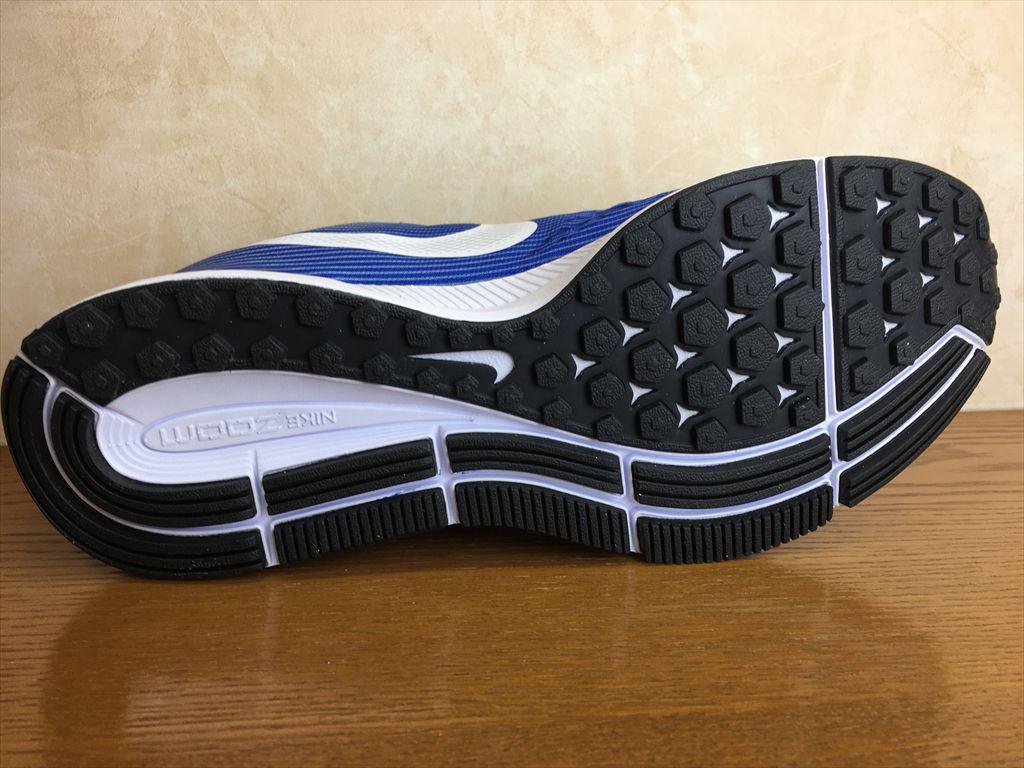 画像3: NIKE(ナイキ)  AIR ZOOM PEGASUS 34(エアズームペガサス34) スニーカー 靴 メンズ 新品 (164)
