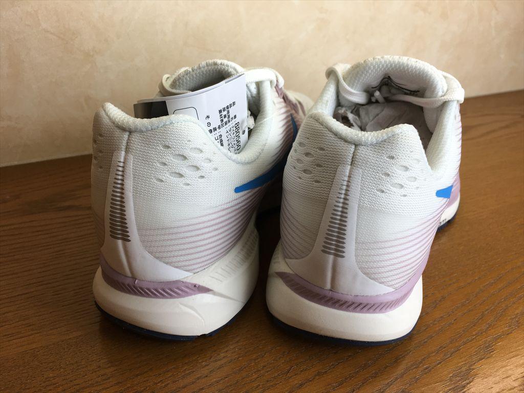 画像5: NIKE(ナイキ)  AIR ZOOM PEGASUS 34(エアズームペガサス34) スニーカー 靴 ウィメンズ 新品 (162)