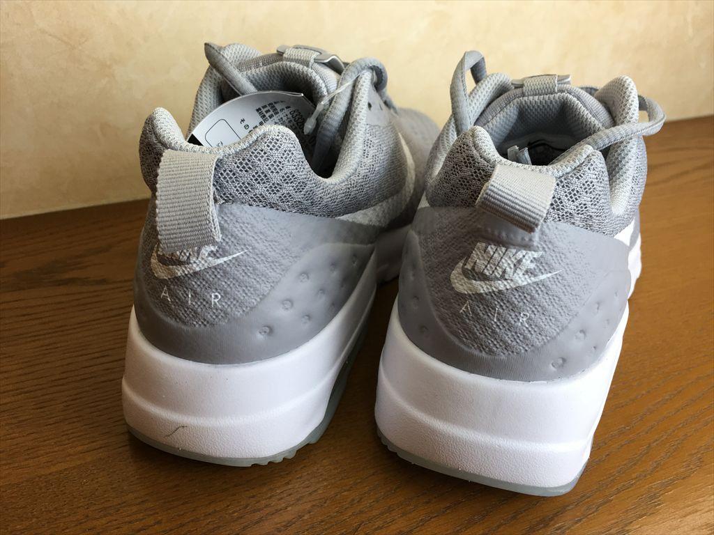 画像5: NIKE(ナイキ)  AIR MAX MOTION LW(エアマックスモーションLW) スニーカー 靴 メンズ 新品 (163)