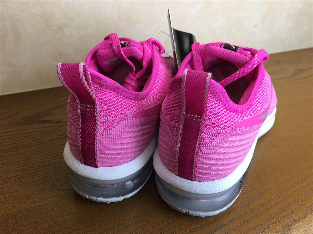 画像5: NIKE(ナイキ)  AIR MAX SEQUENT 4(エアマックスシークエント4) スニーカー 靴 ウィメンズ 新品 (160)