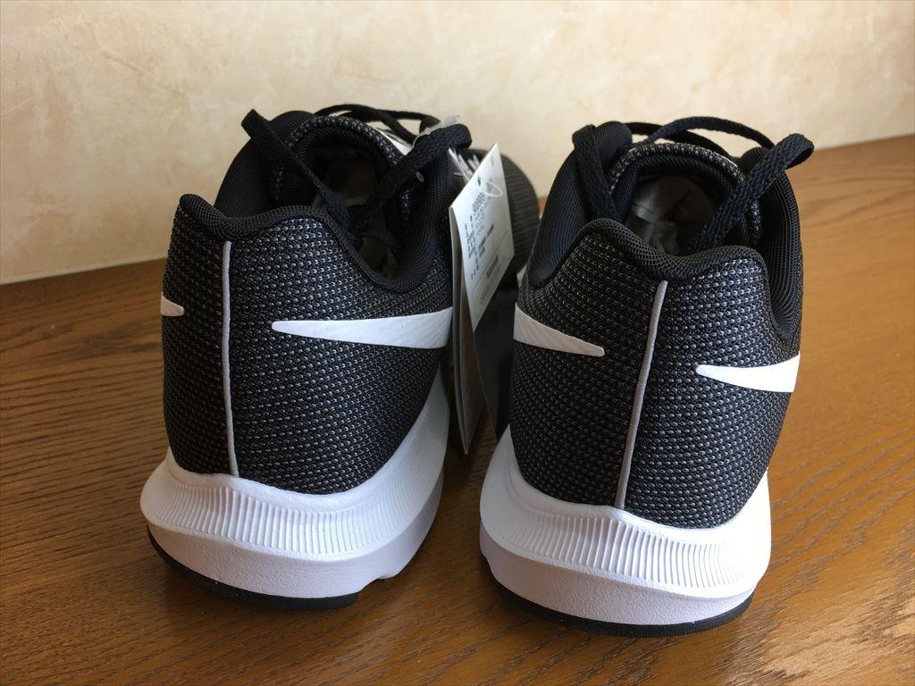 画像5: NIKE(ナイキ)  RUN SWIFT(ランスイフト) スニーカー 靴 メンズ 新品 (168)