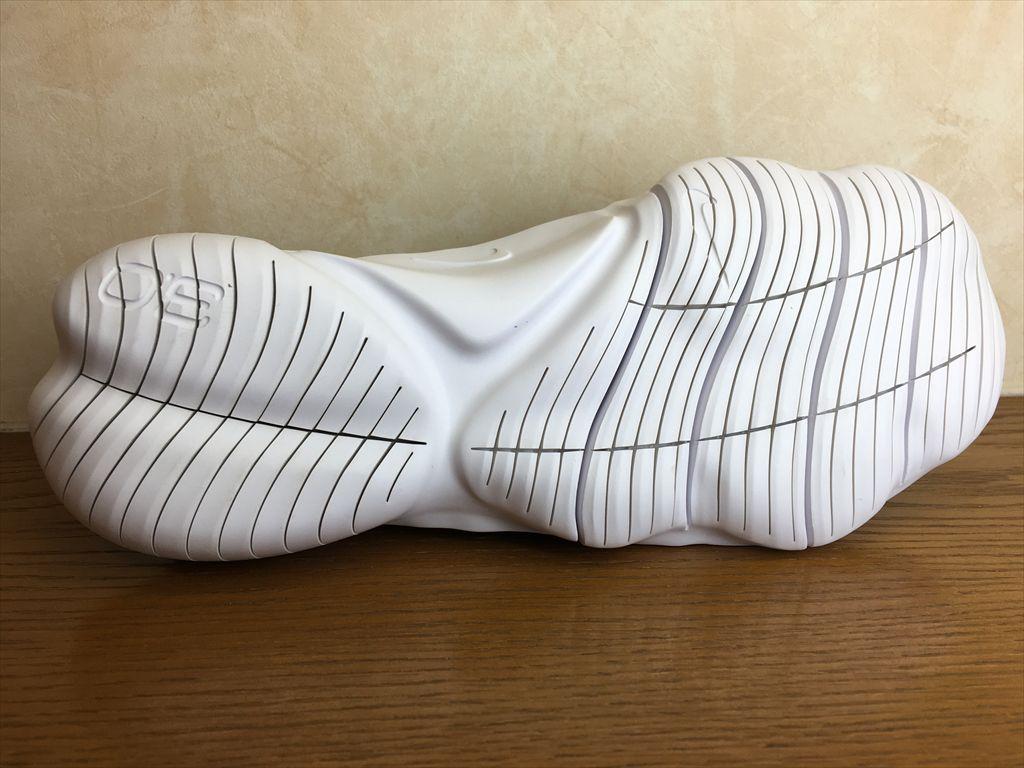 画像3: NIKE(ナイキ)  FREE RN FLYKNIT 3.0(フリーランフライニット3.0) スニーカー 靴 メンズ 新品 (167)