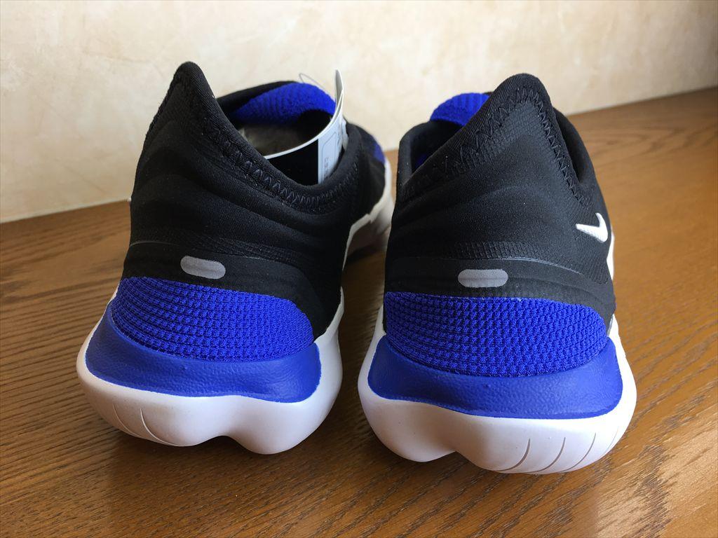 画像5: NIKE(ナイキ)  FREE RN FLYKNIT 3.0(フリーランフライニット3.0) スニーカー 靴 メンズ 新品 (167)