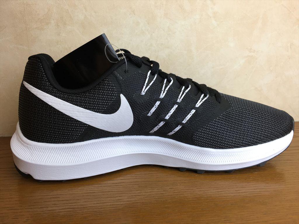 画像2: NIKE(ナイキ)  RUN SWIFT(ランスイフト) スニーカー 靴 メンズ 新品 (168)