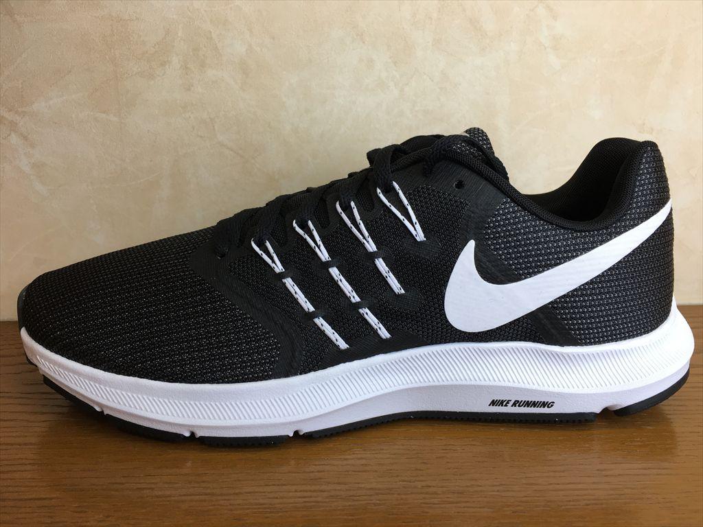 画像1: NIKE(ナイキ)  RUN SWIFT(ランスイフト) スニーカー 靴 メンズ 新品 (168)