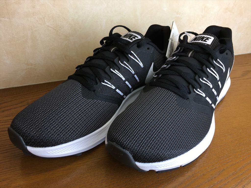 画像4: NIKE(ナイキ)  RUN SWIFT(ランスイフト) スニーカー 靴 メンズ 新品 (168)