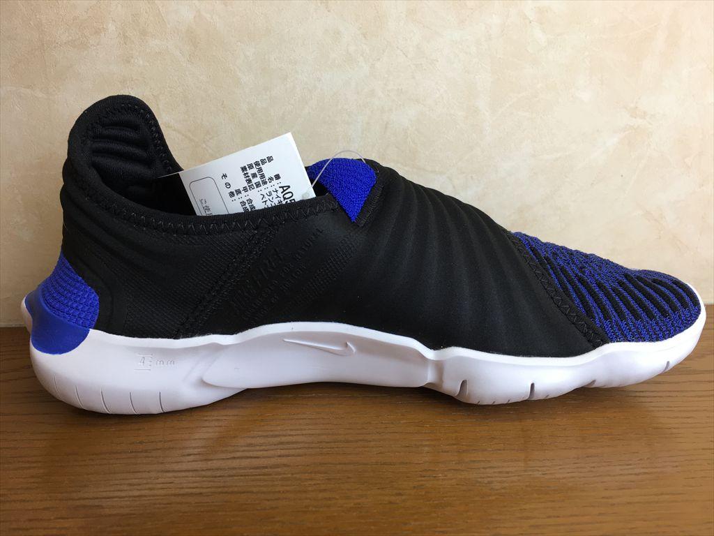 画像2: NIKE(ナイキ)  FREE RN FLYKNIT 3.0(フリーランフライニット3.0) スニーカー 靴 メンズ 新品 (167)