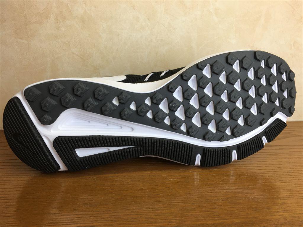 画像3: NIKE(ナイキ)  RUN SWIFT(ランスイフト) スニーカー 靴 メンズ 新品 (168)