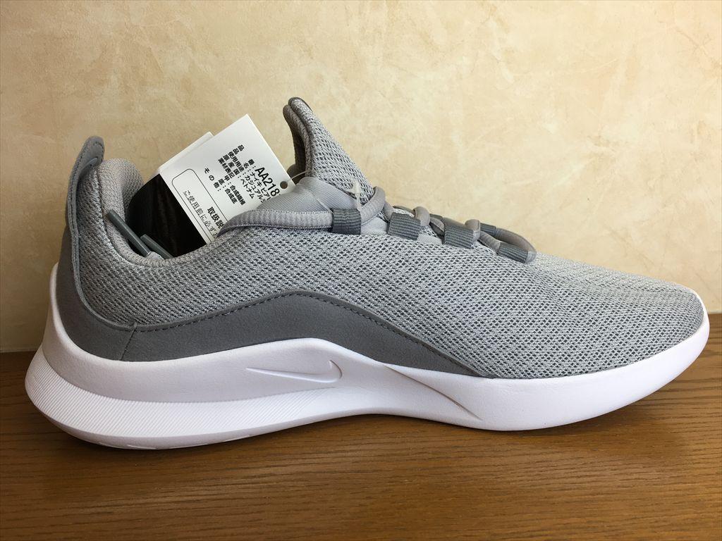 画像2: NIKE(ナイキ)  VIALE(ビアレ) スニーカー 靴 メンズ 新品 (171)