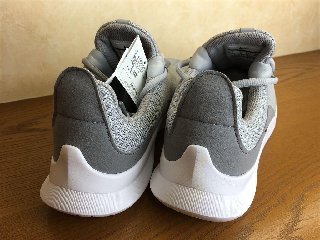 画像5: NIKE(ナイキ)  VIALE(ビアレ) スニーカー 靴 メンズ 新品 (171)
