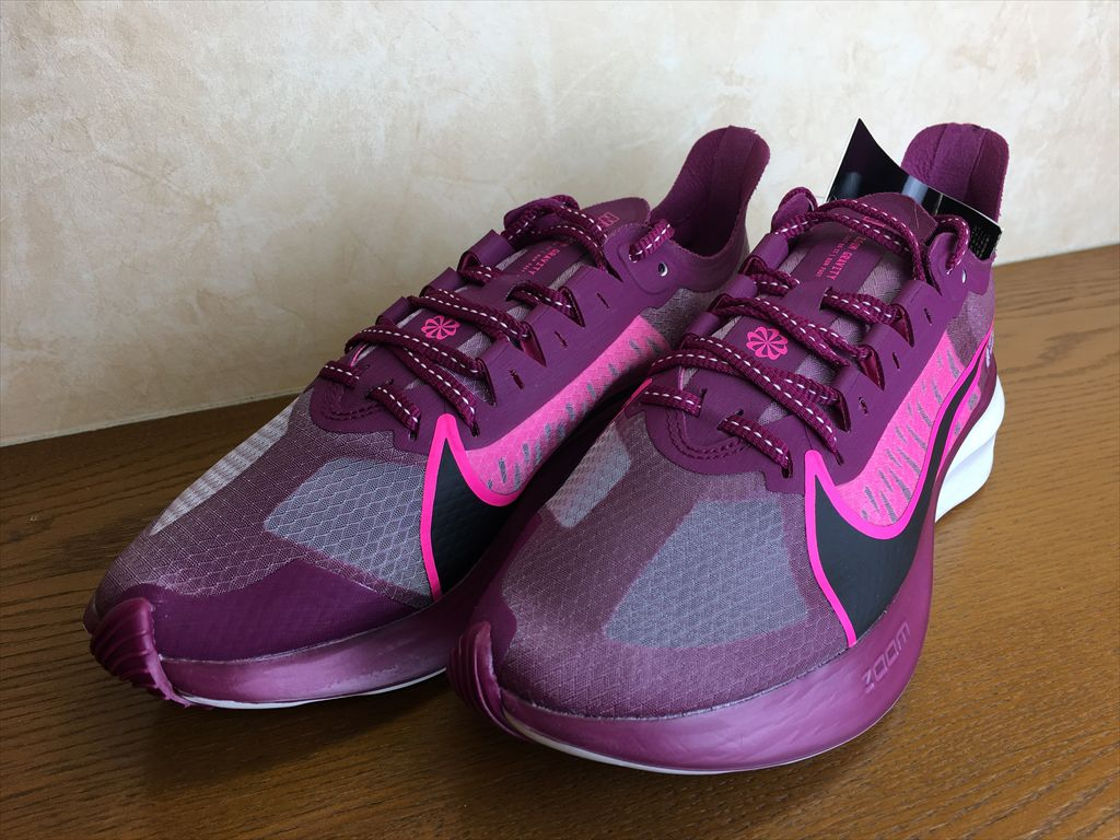 画像4: NIKE(ナイキ)  ZOOM GRAVITY(ズームグラヴィティ) スニーカー 靴 ウィメンズ 新品 (170)