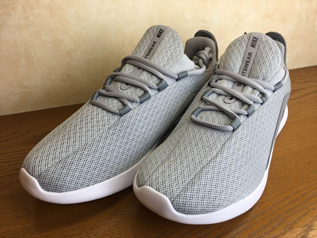 画像4: NIKE(ナイキ)  VIALE(ビアレ) スニーカー 靴 メンズ 新品 (171)