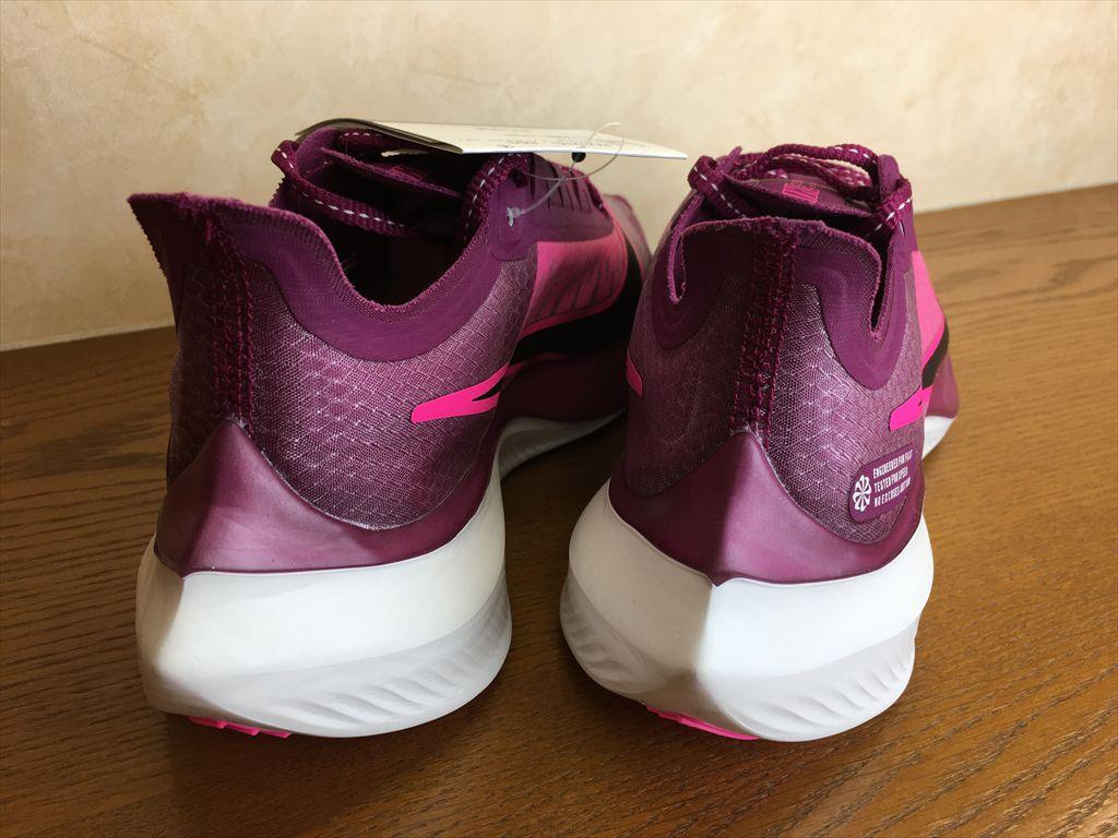 画像5: NIKE(ナイキ)  ZOOM GRAVITY(ズームグラヴィティ) スニーカー 靴 ウィメンズ 新品 (170)