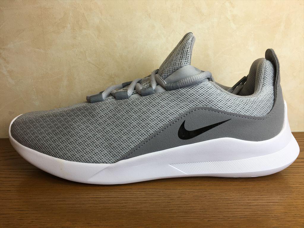 画像1: NIKE(ナイキ)  VIALE(ビアレ) スニーカー 靴 メンズ 新品 (171)