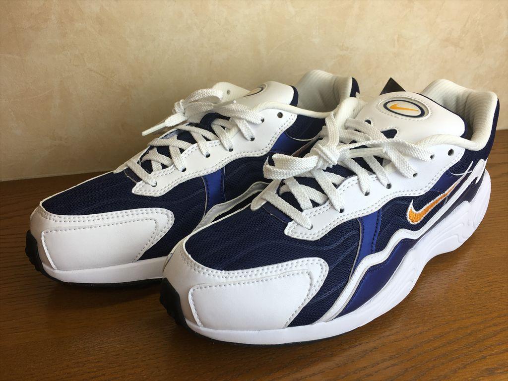 画像4: NIKE(ナイキ)  AIR ZOOM ALPHA(エアズームアルファ) スニーカー 靴 メンズ 新品 (173)
