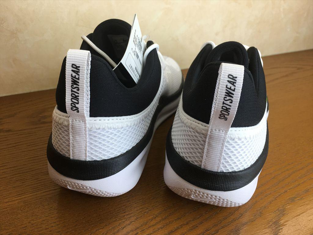 画像5: NIKE(ナイキ)  ACMI(アクミィ) スニーカー 靴 メンズ 新品 (172)