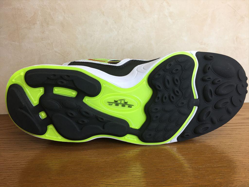 画像3: NIKE(ナイキ)  AIR ZOOM ALPHA(エアズームアルファ) スニーカー 靴 メンズ 新品 (174)
