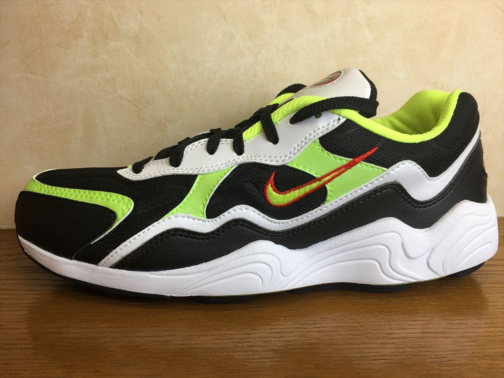 画像1: NIKE(ナイキ)  AIR ZOOM ALPHA(エアズームアルファ) スニーカー 靴 メンズ 新品 (174)