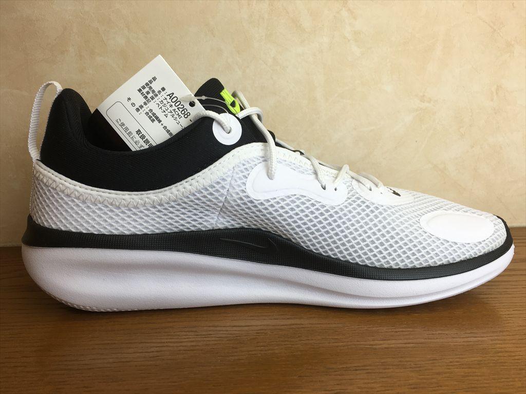 画像2: NIKE(ナイキ)  ACMI(アクミィ) スニーカー 靴 メンズ 新品 (172)