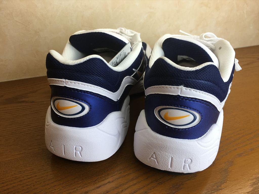 画像5: NIKE(ナイキ)  AIR ZOOM ALPHA(エアズームアルファ) スニーカー 靴 メンズ 新品 (173)