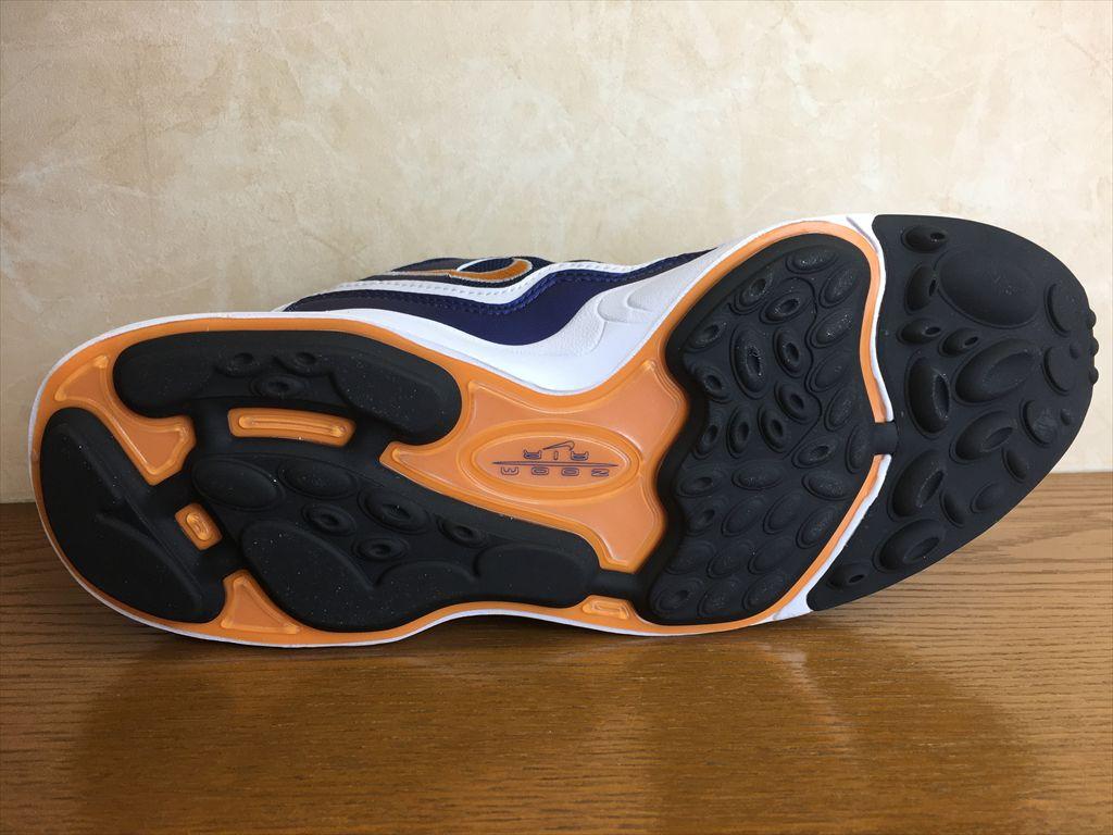 画像3: NIKE(ナイキ)  AIR ZOOM ALPHA(エアズームアルファ) スニーカー 靴 メンズ 新品 (173)