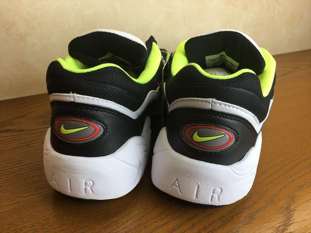画像5: NIKE(ナイキ)  AIR ZOOM ALPHA(エアズームアルファ) スニーカー 靴 メンズ 新品 (174)