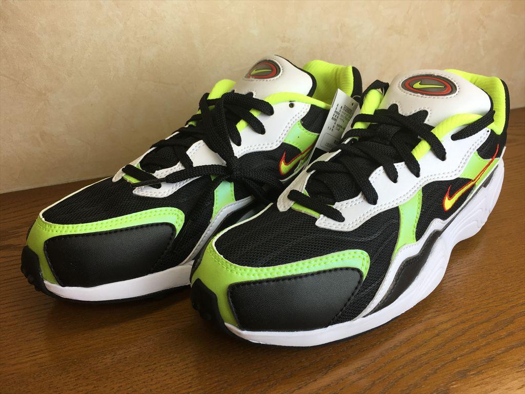 画像4: NIKE(ナイキ)  AIR ZOOM ALPHA(エアズームアルファ) スニーカー 靴 メンズ 新品 (174)