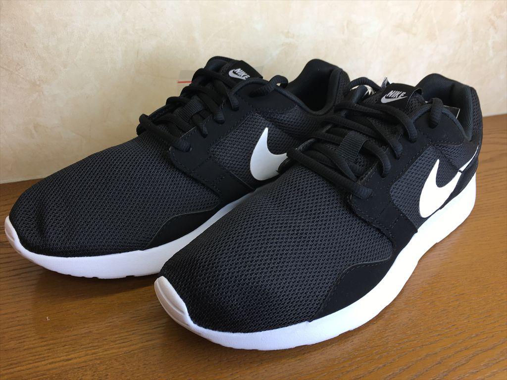 画像4: NIKE(ナイキ)  KAISHI(カイシ) スニーカー 靴 メンズ 新品 (175)