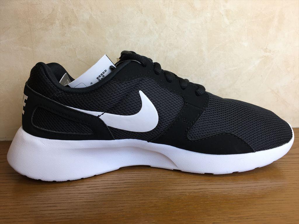 画像2: NIKE(ナイキ)  KAISHI(カイシ) スニーカー 靴 メンズ 新品 (175)