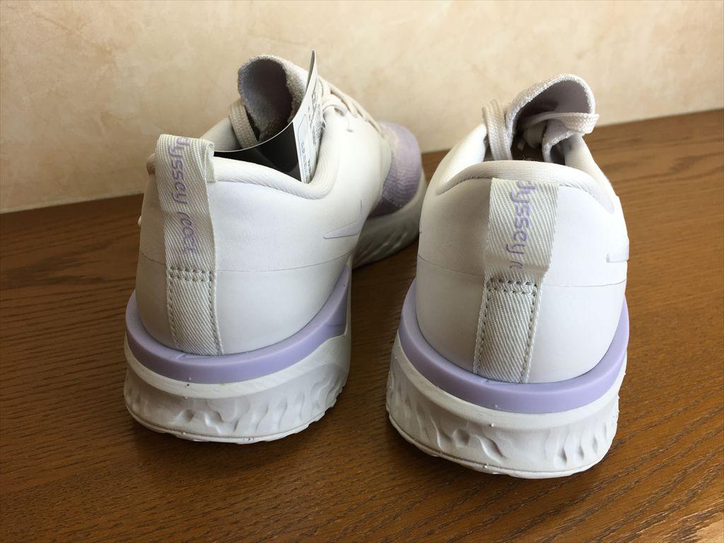 画像5: NIKE(ナイキ)  ODYSSEY REACT 2 FLYKNIT(オデッセイリアクト2フライニット) スニーカー 靴 ウィメンズ 新品 (176)
