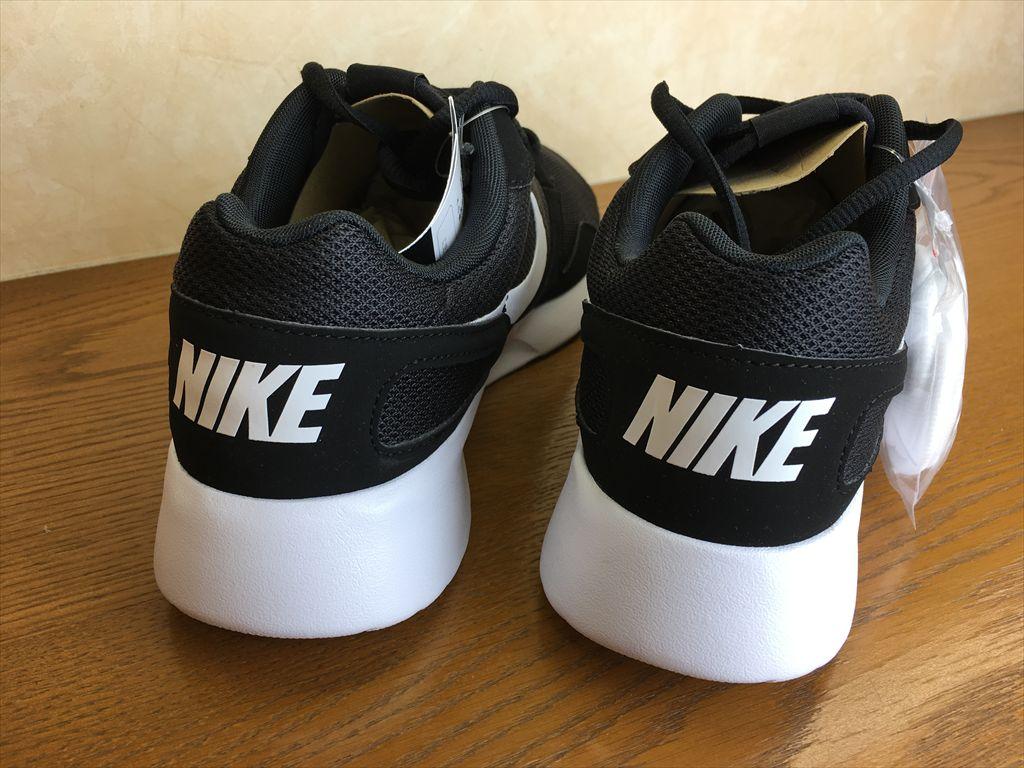 画像5: NIKE(ナイキ)  KAISHI(カイシ) スニーカー 靴 メンズ 新品 (175)