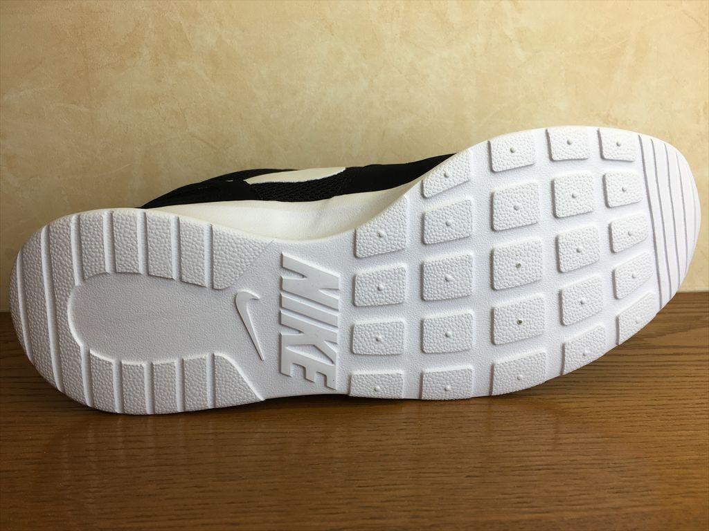 画像3: NIKE(ナイキ)  KAISHI(カイシ) スニーカー 靴 メンズ 新品 (175)