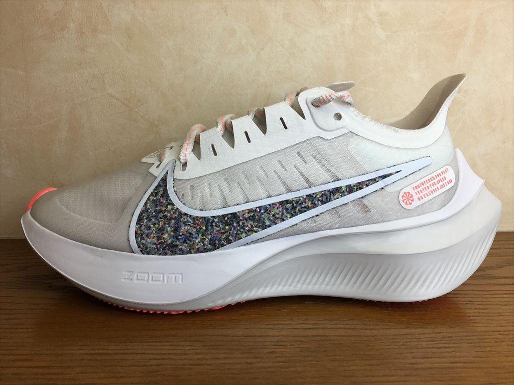 画像1: NIKE(ナイキ)  ZOOM GRAVITY(ズームグラヴィティ) スニーカー 靴 ウィメンズ 新品 (177)