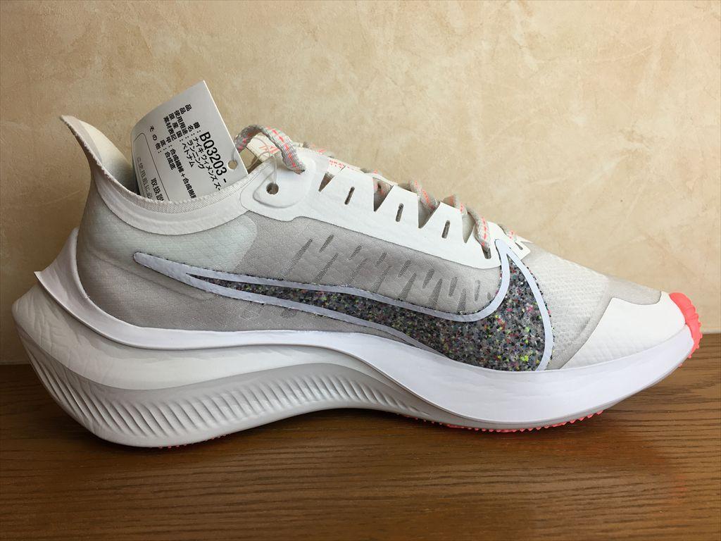 画像2: NIKE(ナイキ)  ZOOM GRAVITY(ズームグラヴィティ) スニーカー 靴 ウィメンズ 新品 (177)