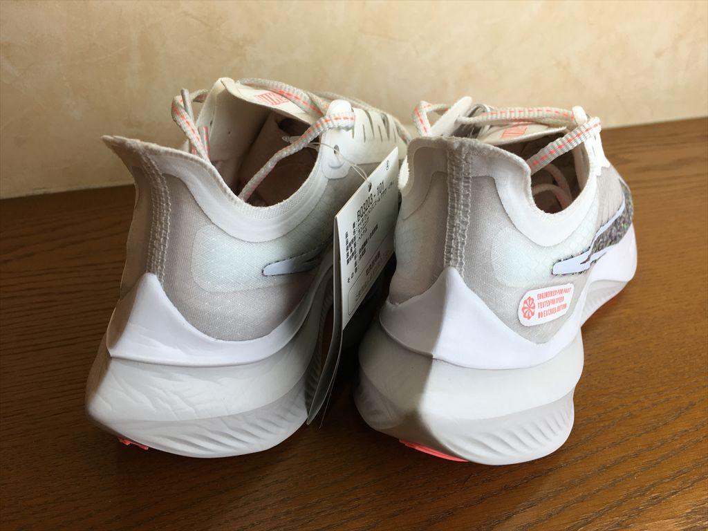画像5: NIKE(ナイキ)  ZOOM GRAVITY(ズームグラヴィティ) スニーカー 靴 ウィメンズ 新品 (177)