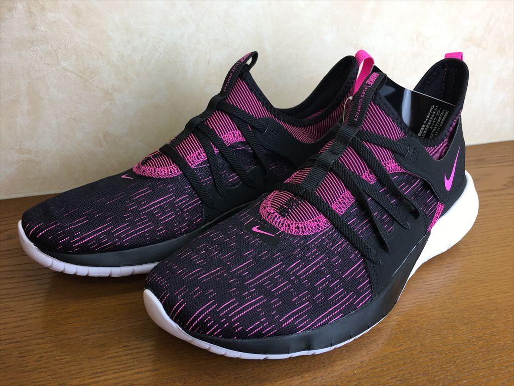 画像4: NIKE(ナイキ)  FLEX CONTACT 3(フレックスコンタクト3) スニーカー 靴 ウィメンズ 新品 (178)