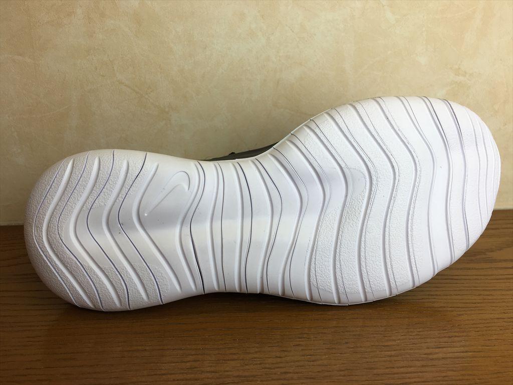画像3: NIKE(ナイキ)  FLEX CONTACT 3(フレックスコンタクト3) スニーカー 靴 ウィメンズ 新品 (178)