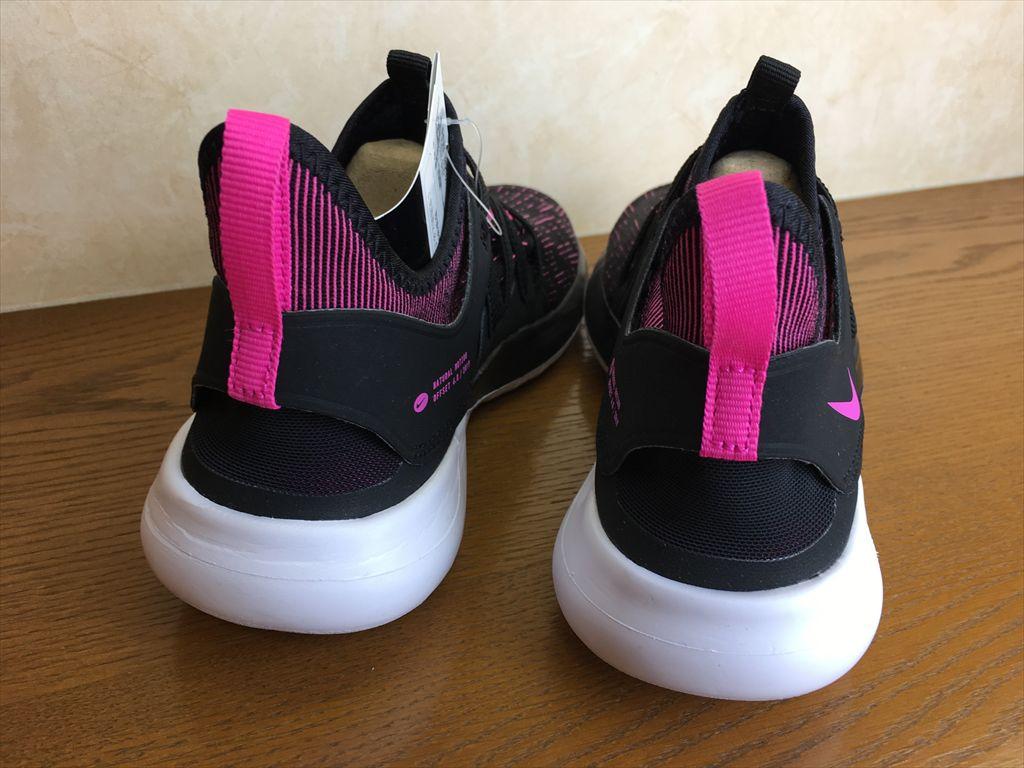 画像5: NIKE(ナイキ)  FLEX CONTACT 3(フレックスコンタクト3) スニーカー 靴 ウィメンズ 新品 (178)
