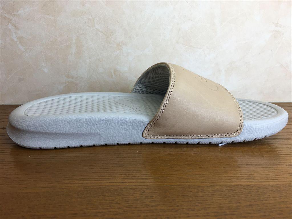 画像2: NIKE(ナイキ) BENASSI JDI BP(ベナッシJDI BP) 靴 サンダル ウィメンズ 新品 (182)