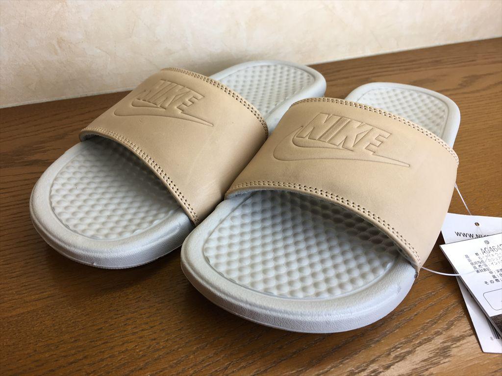 画像4: NIKE(ナイキ) BENASSI JDI BP(ベナッシJDI BP) 靴 サンダル ウィメンズ 新品 (182)