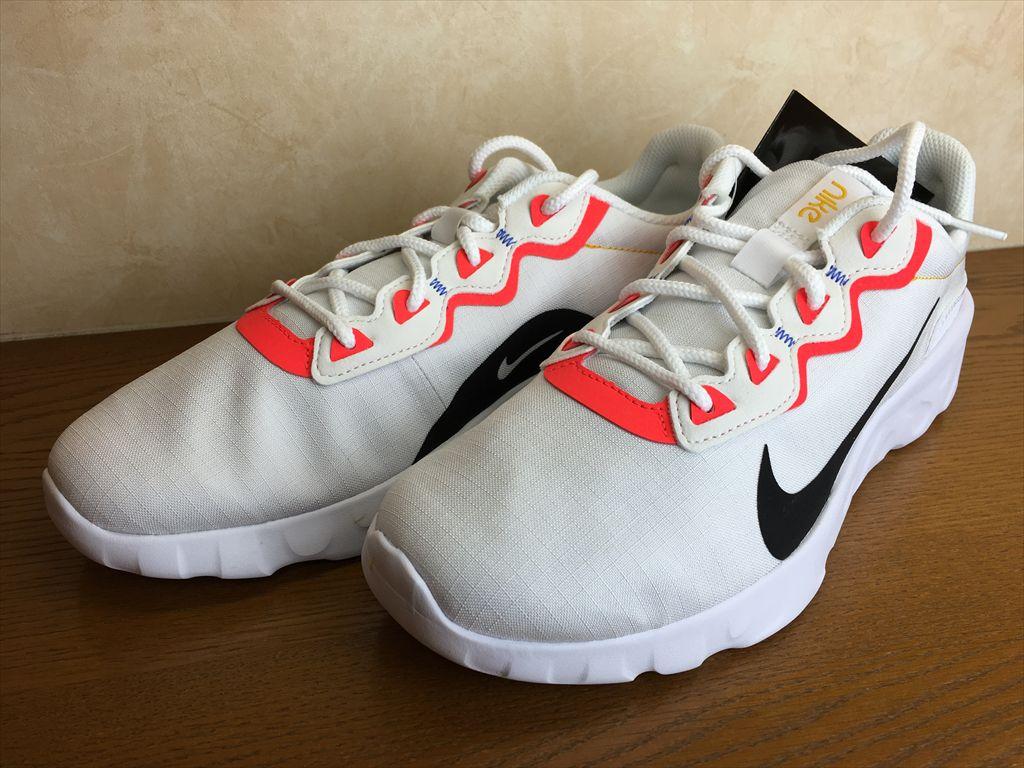 画像5: NIKE(ナイキ)  EXPLORE STRADA(エクスプローラーストラーダ) スニーカー 靴 メンズ 新品 (184)