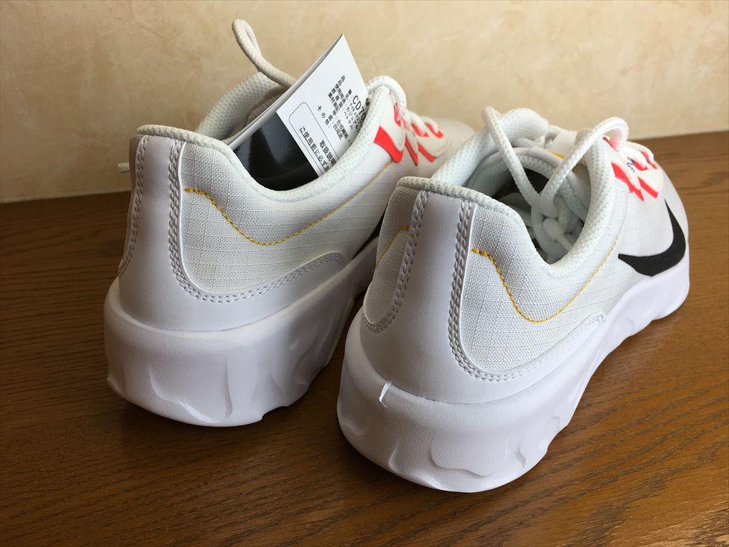 画像4: NIKE(ナイキ)  EXPLORE STRADA(エクスプローラーストラーダ) スニーカー 靴 メンズ 新品 (184)