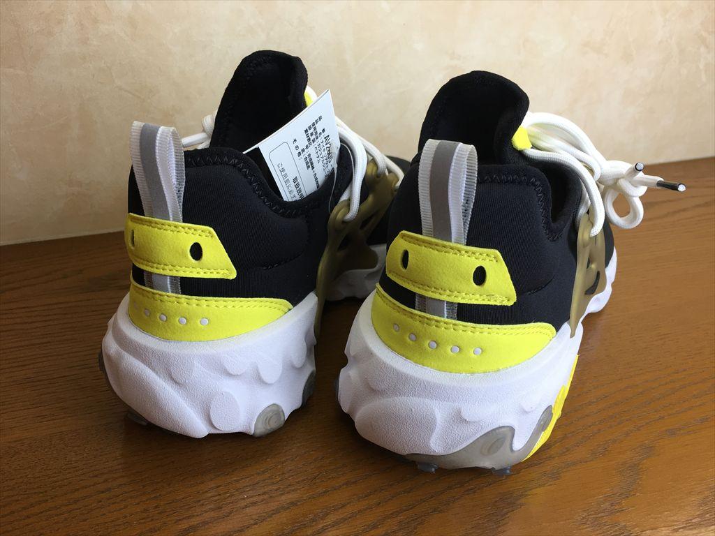 画像5: NIKE(ナイキ)  REACT PRESTO(リアクトプレスト) スニーカー 靴 メンズ 新品 (187)